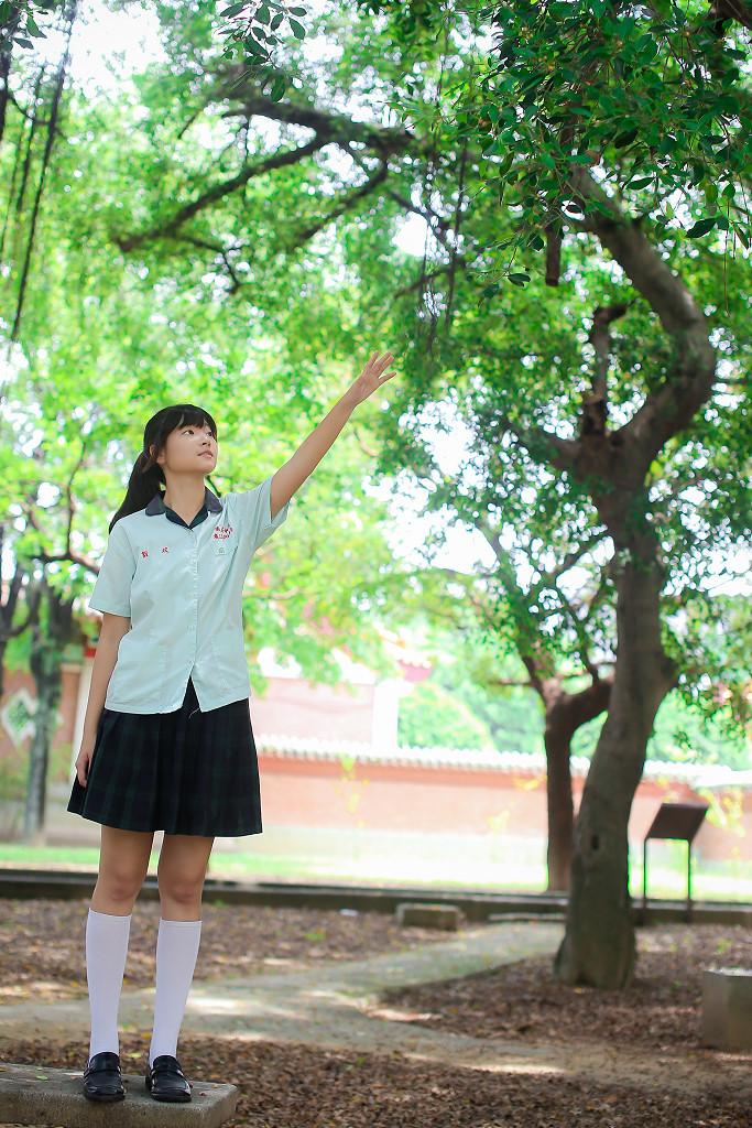 私立僑泰中學