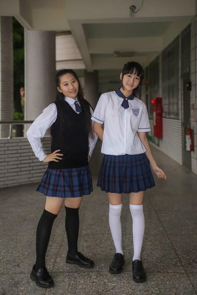 私立宜寧中學