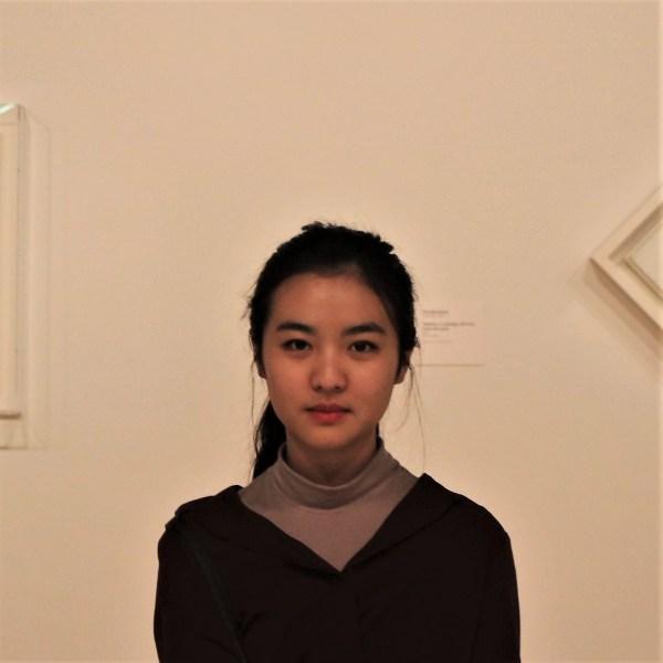 Eunju Kim
