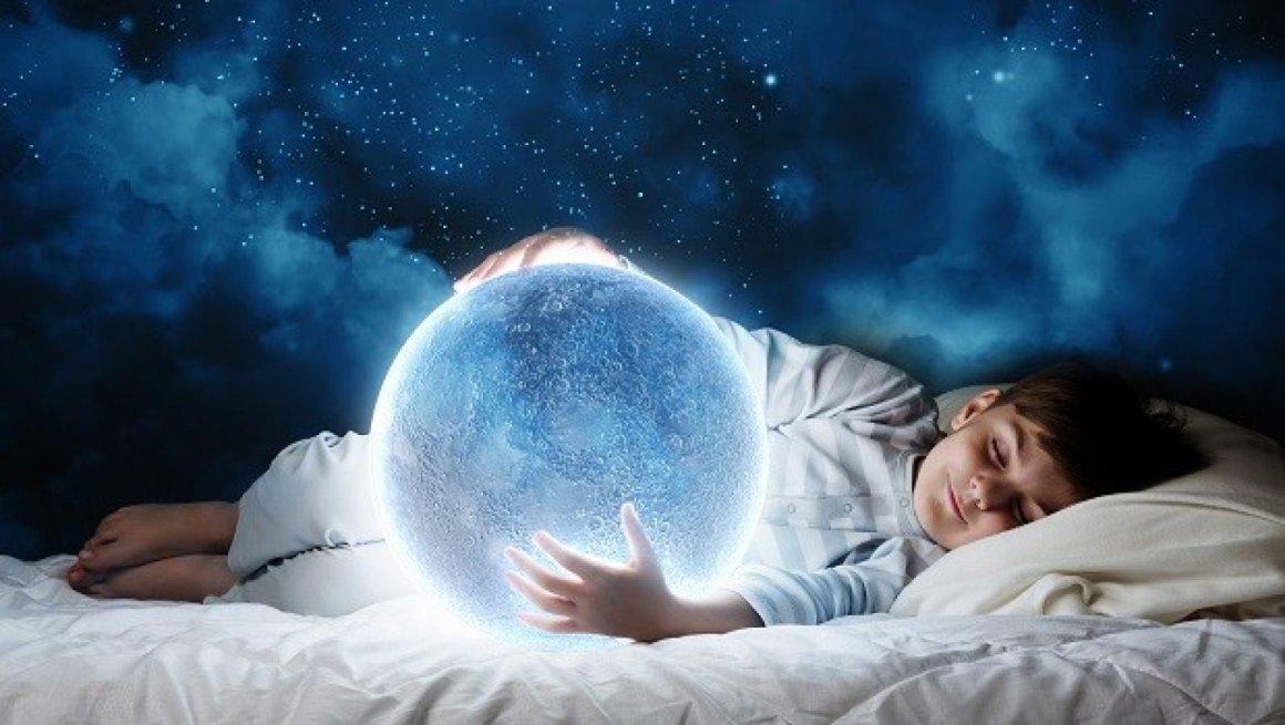 şubat ayında doğanların 8 muhteşem özelliği