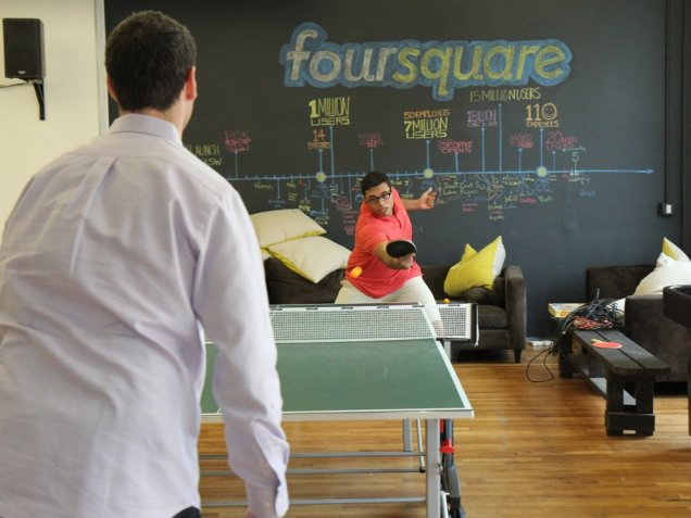 foursquare-office-tour0