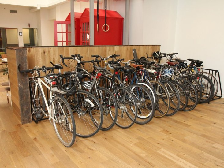 the-office-has-plenty-of-space-for-employee-bikes-