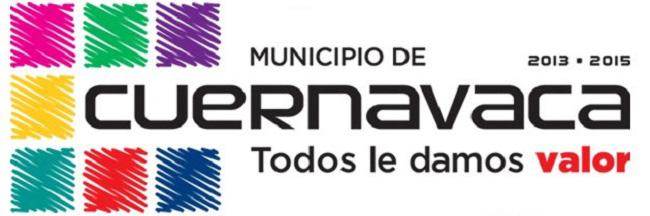 ayuntamiento-Cuernavaca
