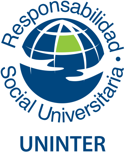 RSU_uninter