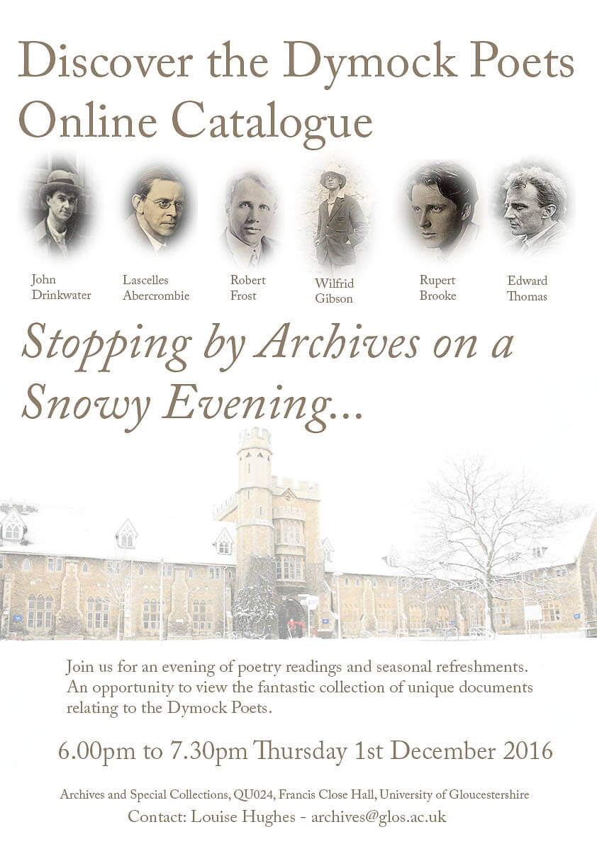 archive-poetry-event-01-12-2016