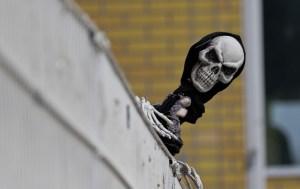 Heidenheim - final nail in the coffin