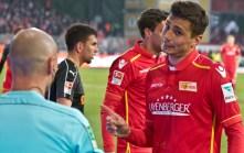 Damir Kreilach - past moments