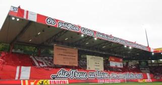 Pre-match display