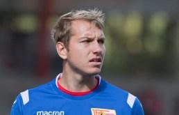 Jakob Busk
