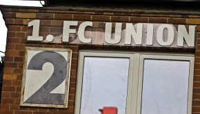 Ye olde scoreboard