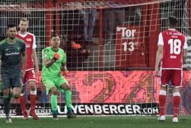 Union vs Ingolstadt-25