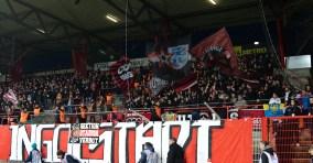 Union vs Ingolstadt-6