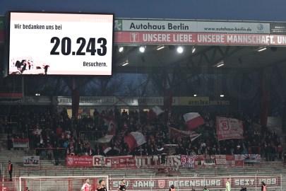 Union_v_Regensburg-30