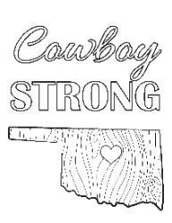 Student Union Coloring Pages Student Union Oklahoma State University
