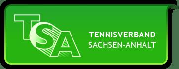 Der Tennisverband informiert über Regeländerung