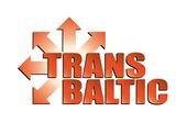 Trans-baltic