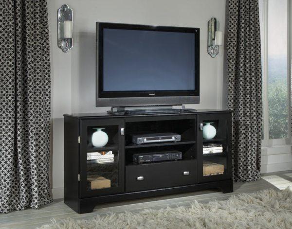 Union Furniture Entertainment Console 60-275