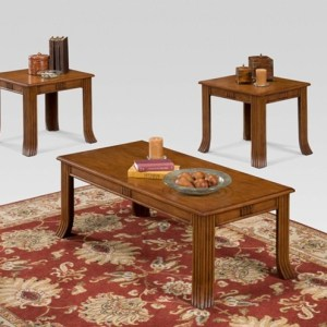 union furniture livingroom 8409 tables