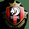 Seraing : saison terminée pour Petar Bojovic