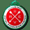 Raphaël Romey est de retour