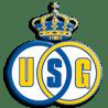 Mazzù : « L'Union n'a rien à envier à un club de D1A »