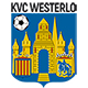 KV Westerlo