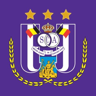 Je crains la faillite pour Anderlecht !