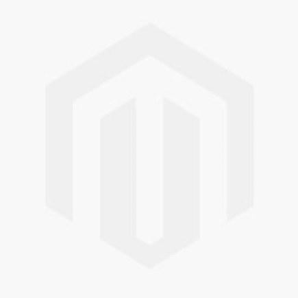「dr martens logo t shirt」の画像検索結果