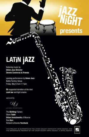 05.06.16 US Jazz Night_poster web
