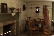 Balch room 2