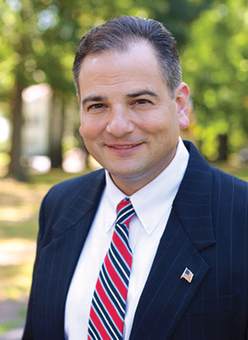 Scutari bill to rescind Armstead raise advances