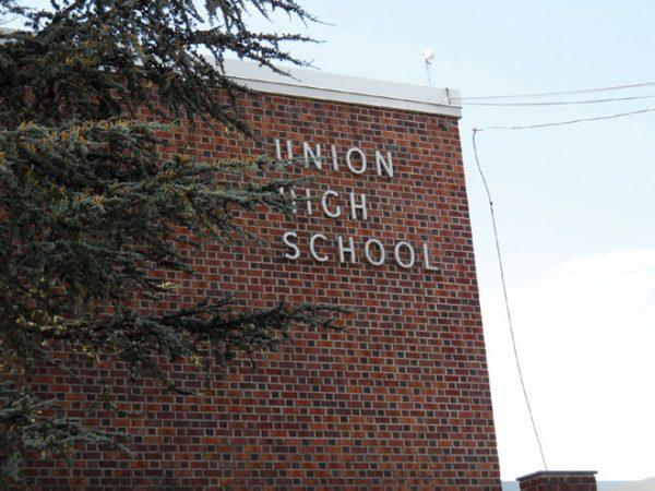 Union schools seek bids for a new food service