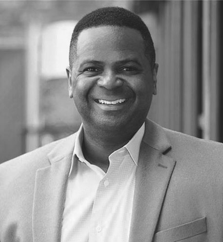 Union County networking breakfast to feature leadership coach Tony Chatman