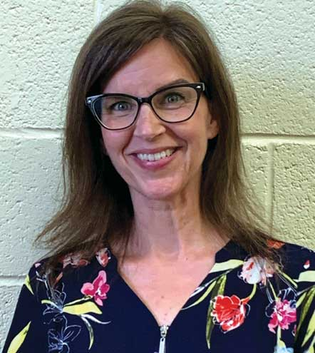 Kenilworth district announces new assistant principals for its two schools