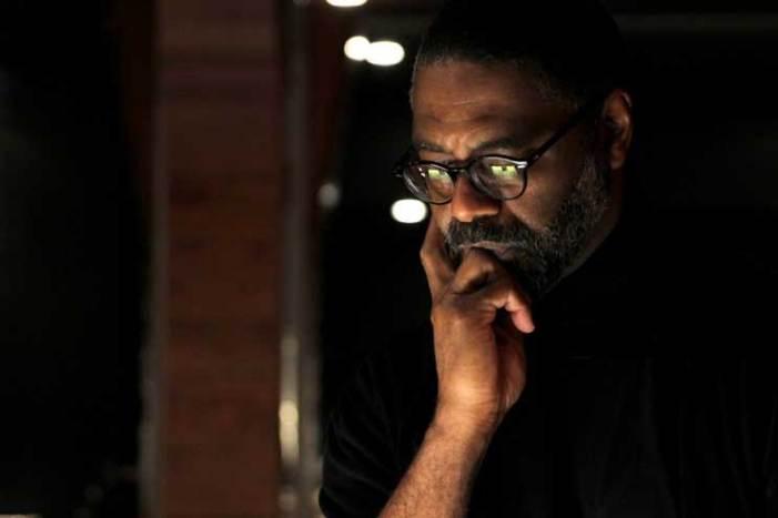 NJYS announces inaugural artist-in-residence program with award-winning jazz musician Dennis Mackrel