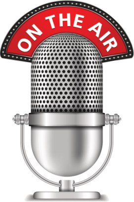 On-air-microphone-podcast