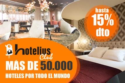 banner-528x352_hotelius club