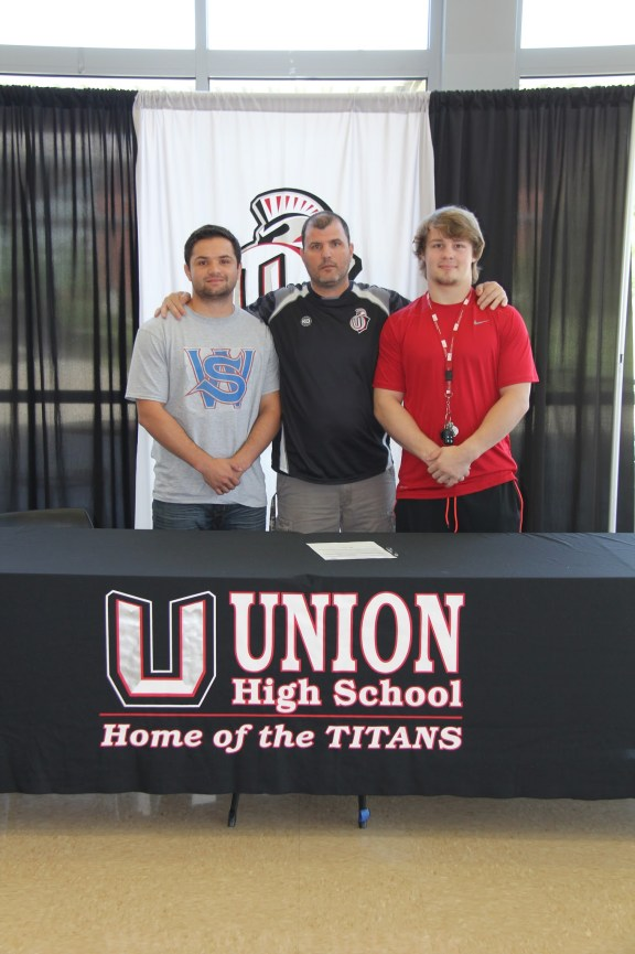 signing-day-2015