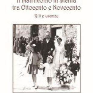 Questa immagine ha l'attributo alt vuoto; il nome del file è Il-matrimonio-in-Sicilia-Teresa-Riccobono.jpg