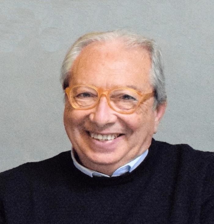 Antonio Licata