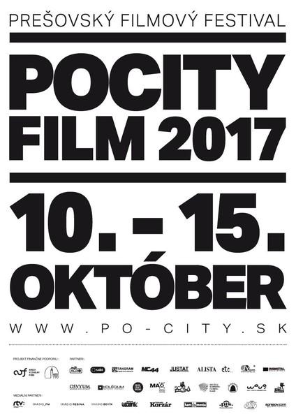 Môžete sa tešiť na šesť dní plných kvalitných filmov (Foto: pis.sk)