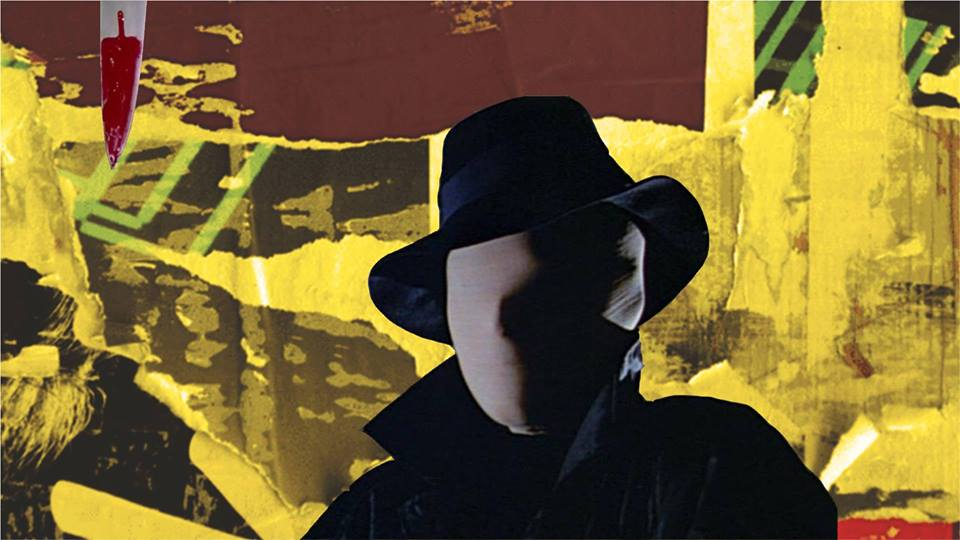 Taliansky film zahalený tajomstvom (Foto: FB Christiania)