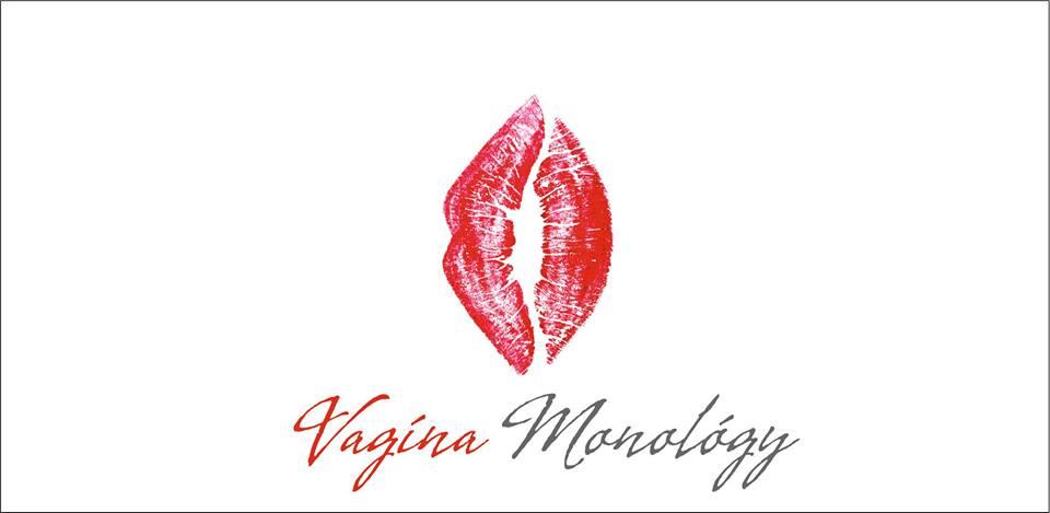 Vagína Monology (Foto: FB Viola)