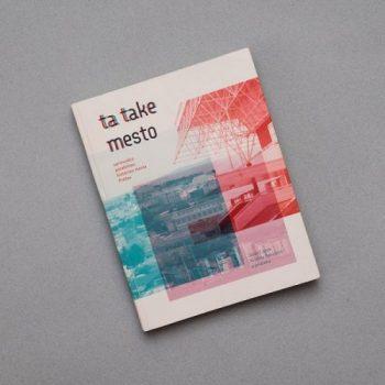 Ta Take Mesto toten Prešov (Foto: startlab.sk)