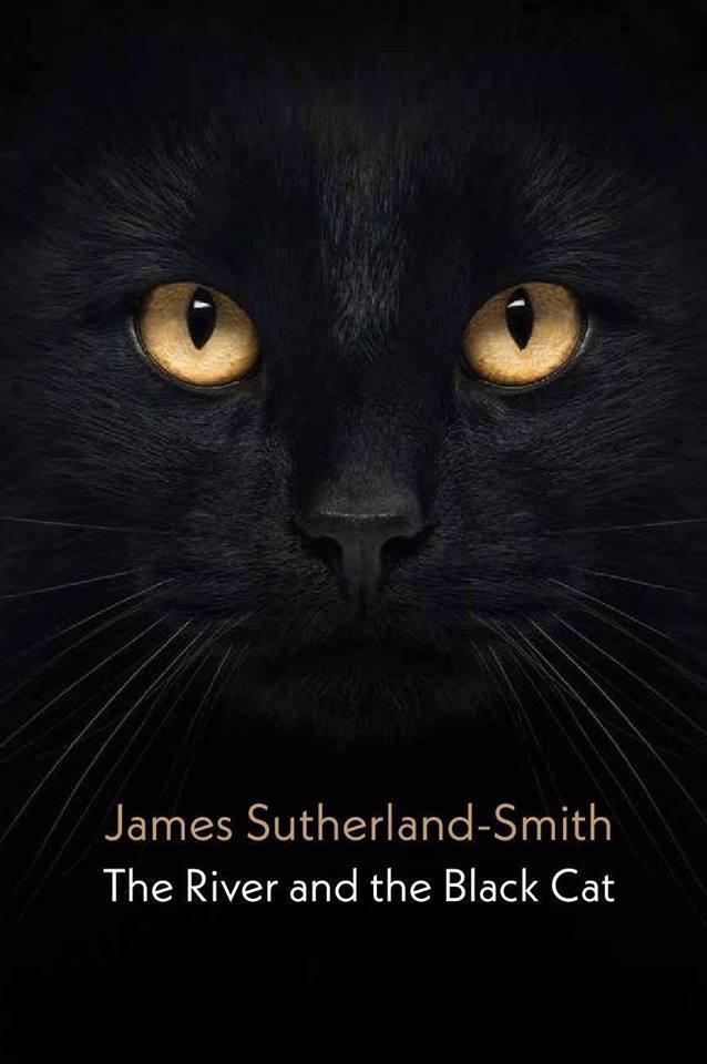 Black cat (Foto: FB Libresso)
