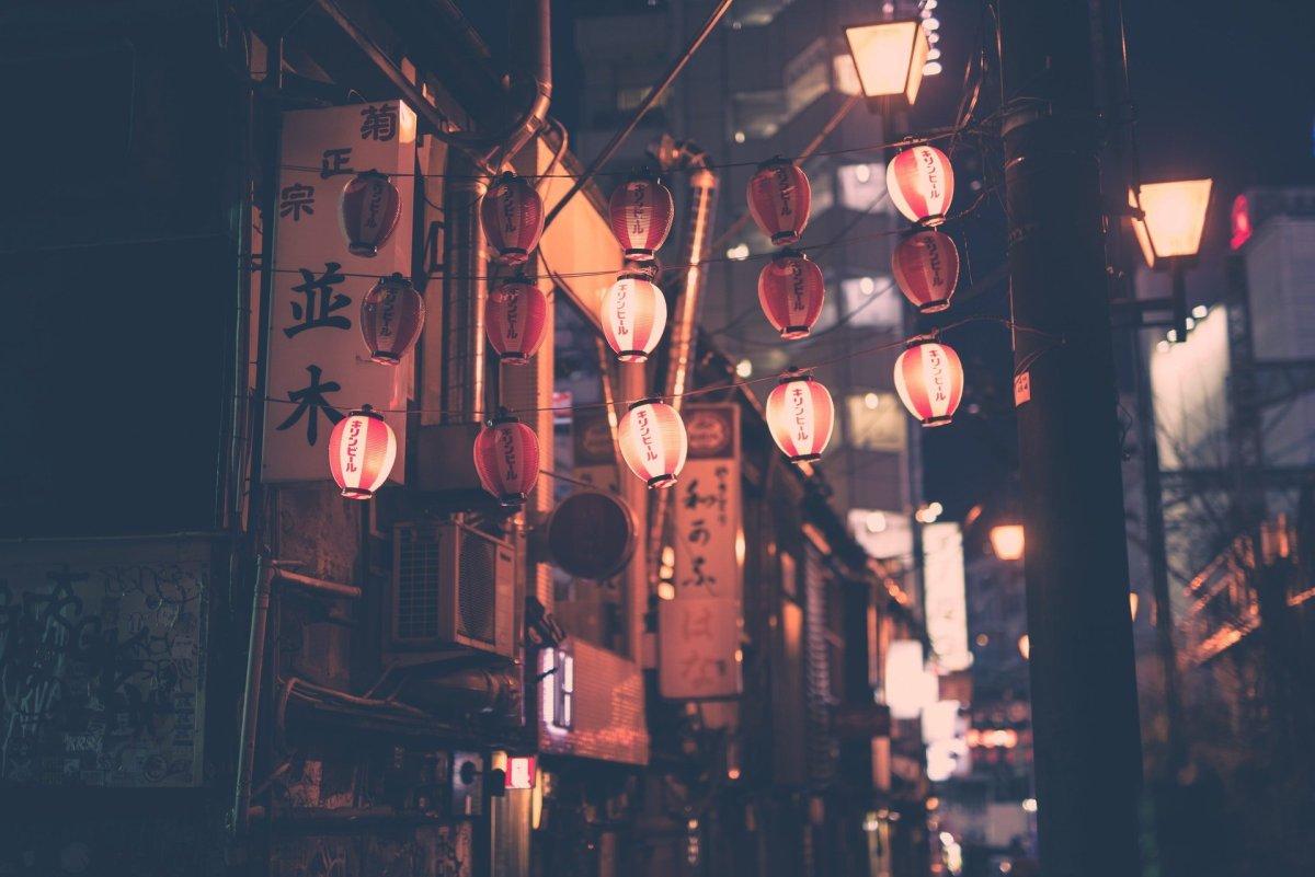 從「京都」搭電車前往「奈良」的交通路線有這 3 條
