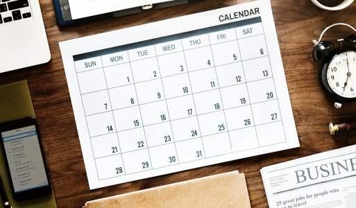 日本國的節日假期與公共、公眾假日一覽(16個)