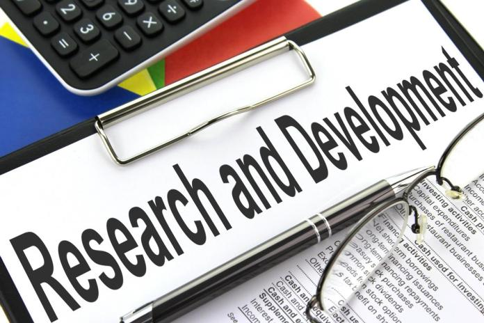 Hire a Project Writer in Nigeria