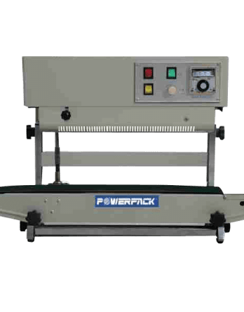 Continuous Band Sealer Powerpack FR-900V