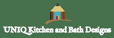 kitchen and bath designer
